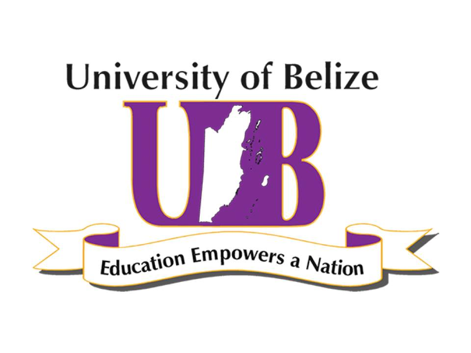 alberto matus University of Belize