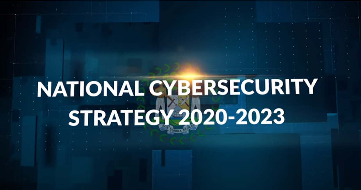 belize cybersecurity strategy